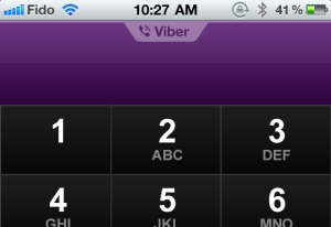 viber-feature
