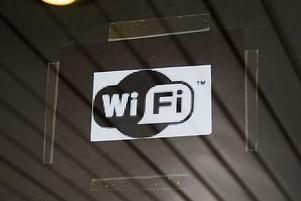 wi-fi-sign2