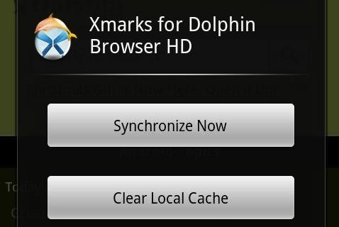 xmarks-dolphin-hd