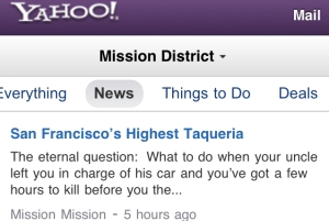 yahoo-local-featured
