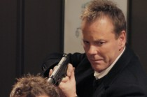 confession kiefer sutherland