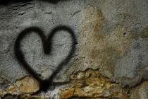876949_simple_heart_graffiti