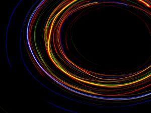 927965_lights