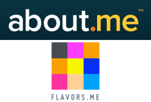 about-flavors-me-logo