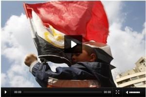 al jazeera boy