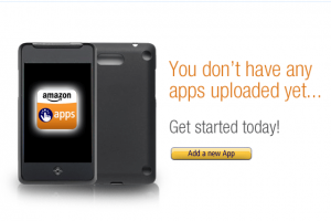 amazonappscreen-shot-2011-01-05-at-6-03-21-am-e1294236397351