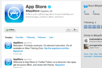 app-store-twitter