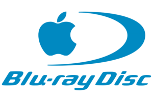 apple-blu-ray