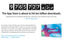 appstore-billion
