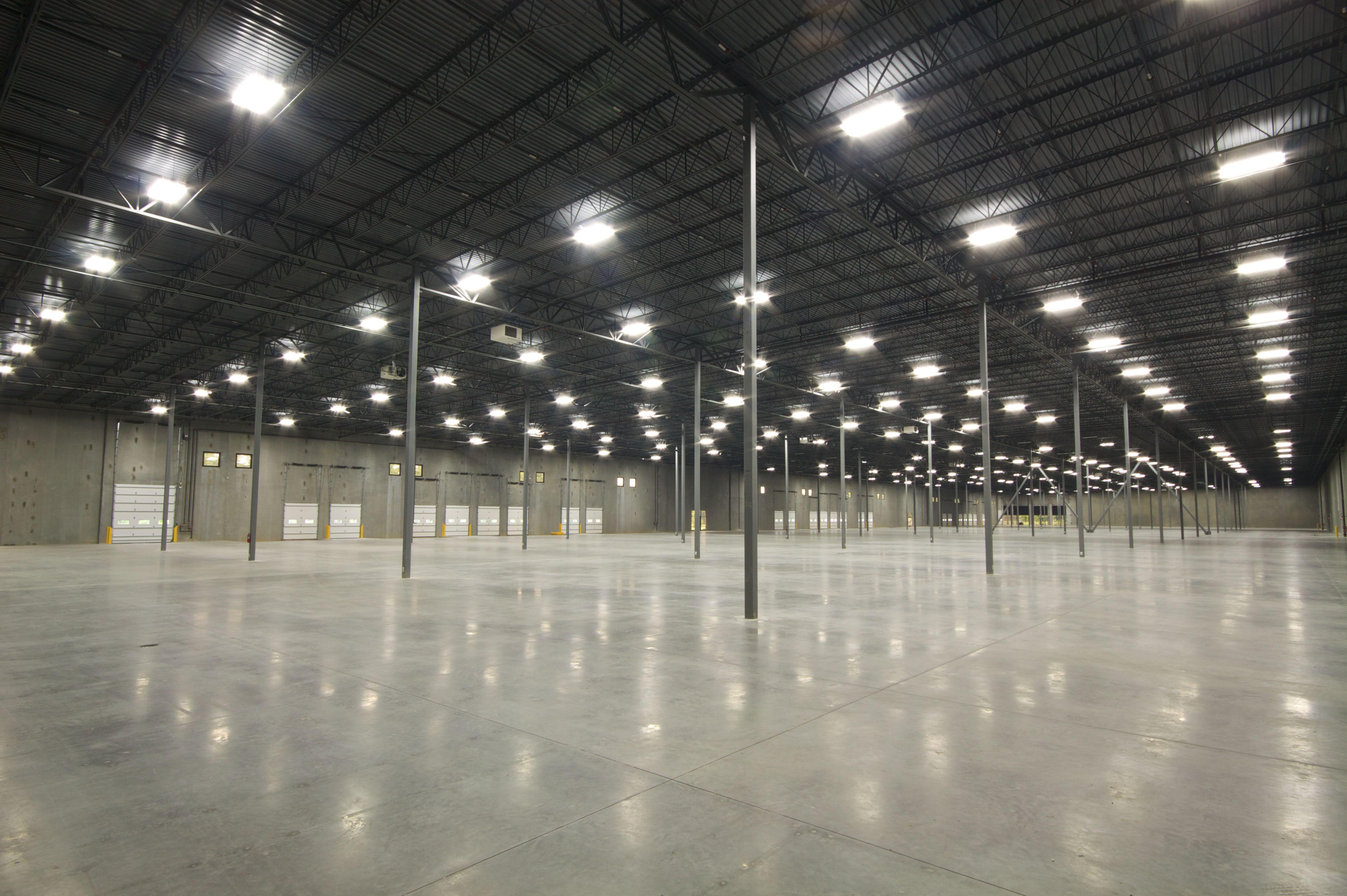 Aqt Plans For Solar Factory In South Carolina Gigaom