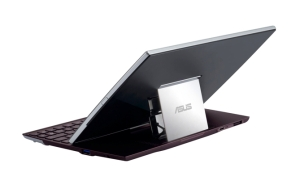 asus-android-tablet