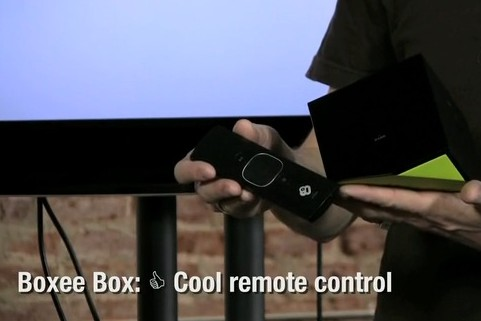 boxee box cord cutters