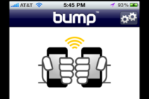 bump_main_screen_with_phone_copy-scaled1000-e1294707745219.png