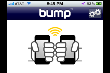 bump_main_screen_with_phone_copy-scaled1000
