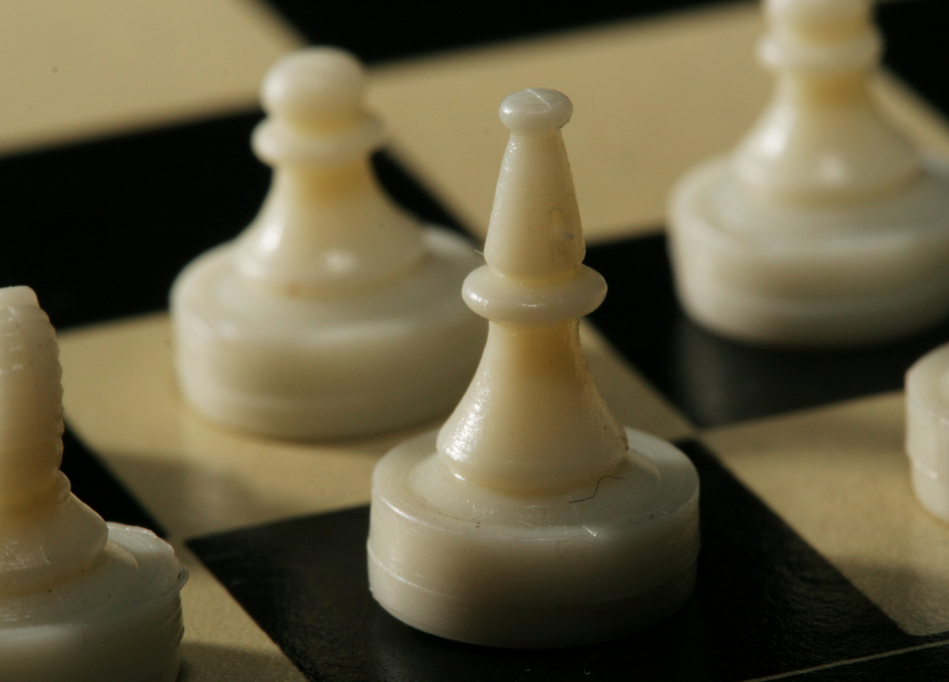 Chess_bishop_0979