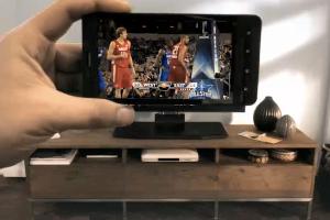 cisco videoscape