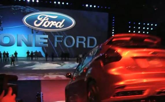 DetroitAutoShow1