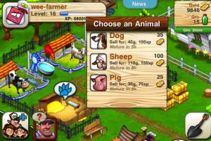 farm_iphone_02-e1287094434305