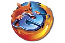 firefox-IE