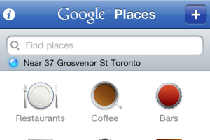 google-places-feature