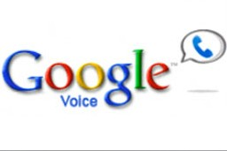google-voice-iphone