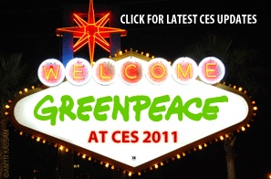 GreenpeaceCES2