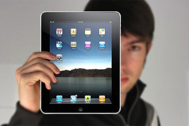 holding-ipad-feature