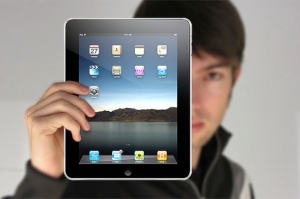 holding-ipad-feature