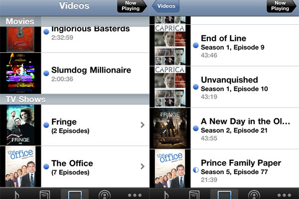 ios_tv_sorting_featured
