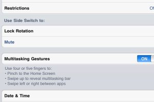 ipad-settings