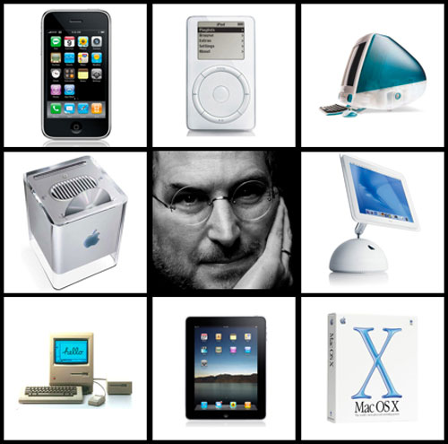 jobs_products