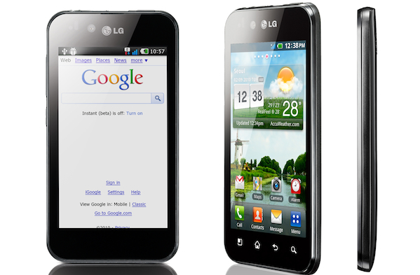 lg-optimus-featured