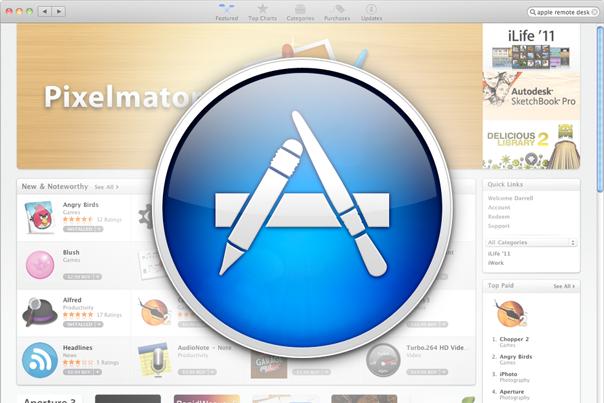 mac-app-store-feature