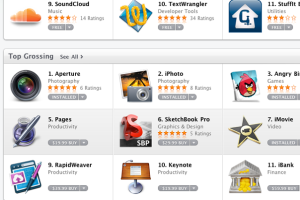 mac-apps-grossing