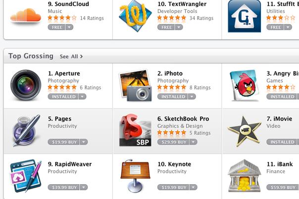 mac-apps-grossing