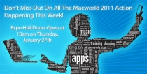 Macworld_Action