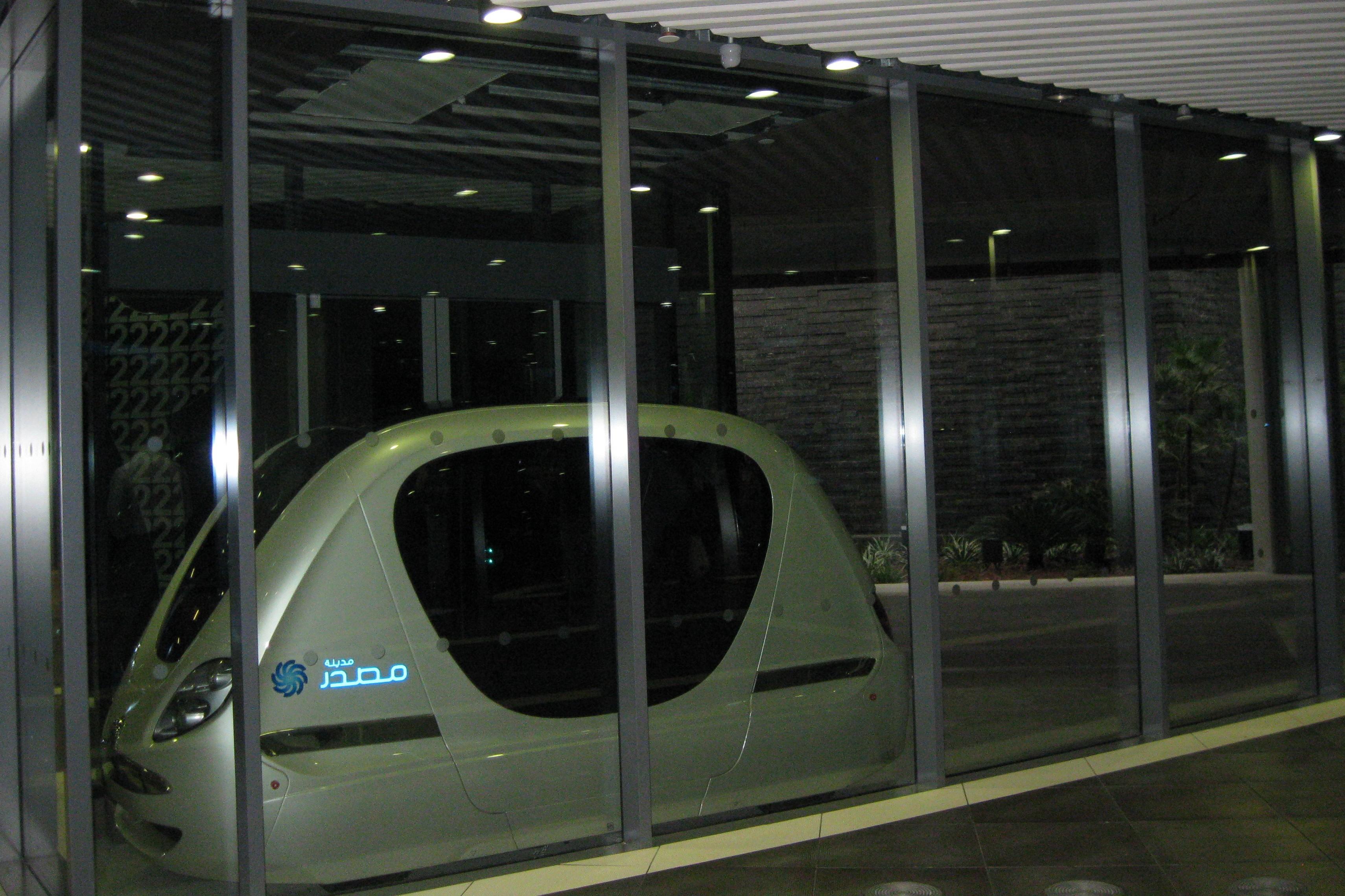 MasdarPod1