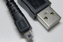 micro-usb-featured