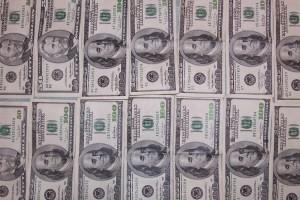 money2-e1294782475598