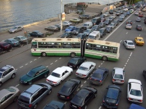 Moscow_traffic_congestion