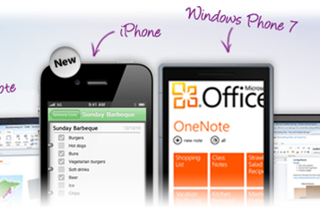 MS5633.onenote_product_lineup.png-550x0