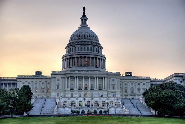 American Congress.
