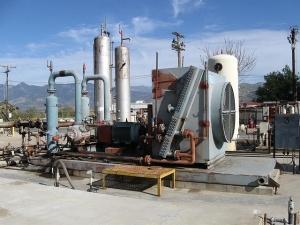 naturalgascompressor