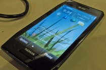 nokia-x7-featured