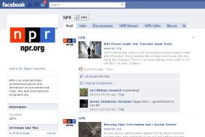NPR-Facebook3x2