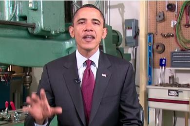 ObamaOrionEnergy
