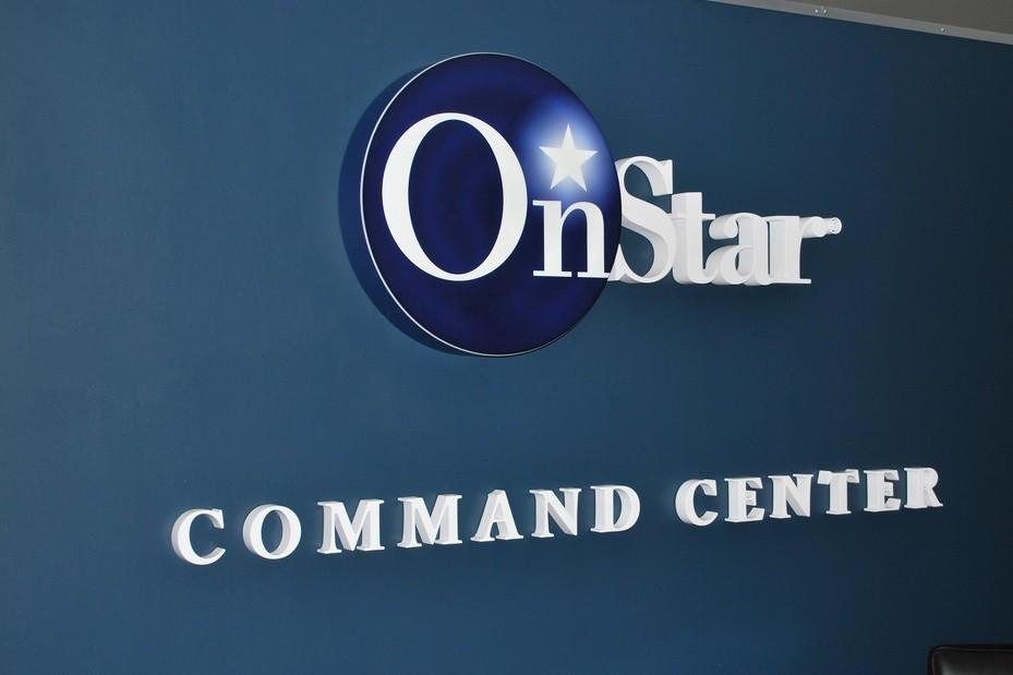 OnStar