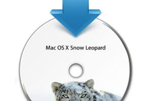 osx-install-feature