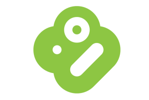 press-boxee-logo