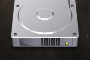 ps-scratch-disk